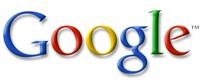 google_logo_1-blog-200
