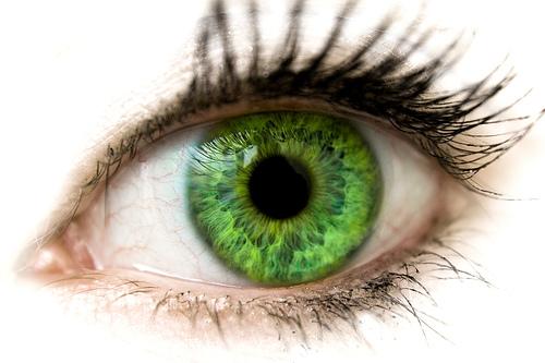 green_eyes-158412