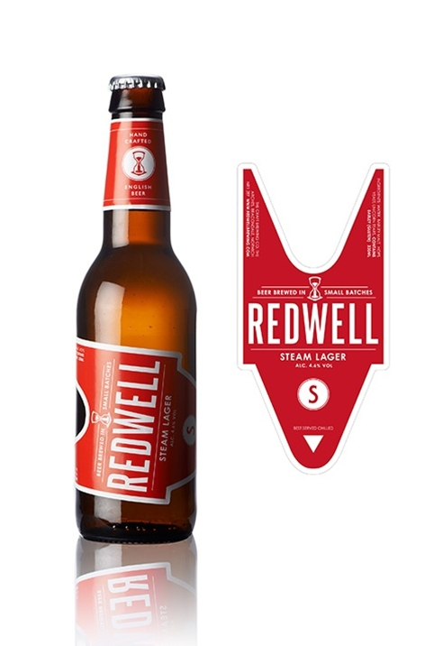 redwell_480