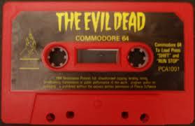 the-evil-ded-tape