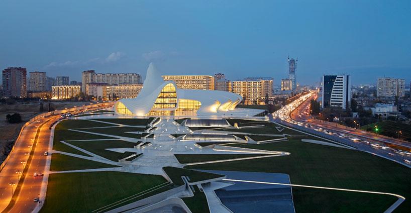 zaha-hadid-heydar-aliyev-center-designboom-19