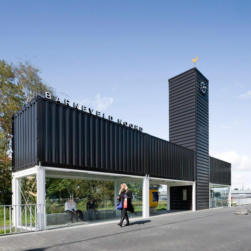 nl-architects-barneveld-noord-station-designboom-02