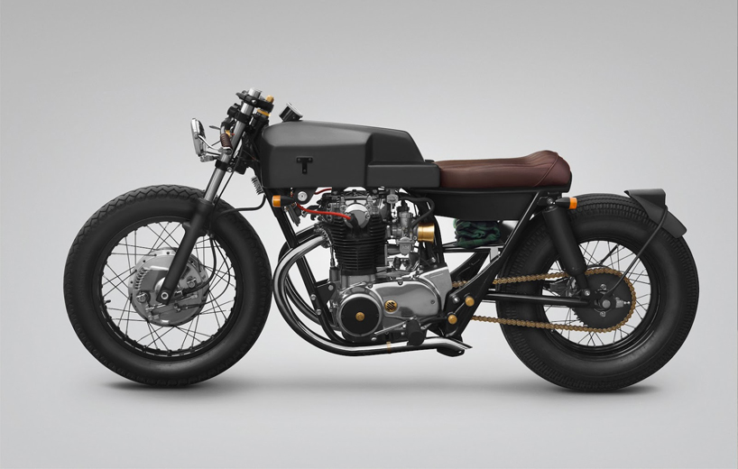 thrive-1968-yamaha-XS-650-T004-MooN-designboom03