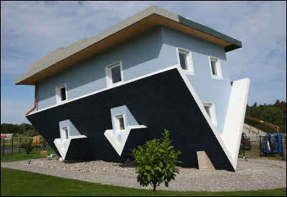Inverted-Home-Design-Amazing-Architecture-called-Wonderworks-588x404-1