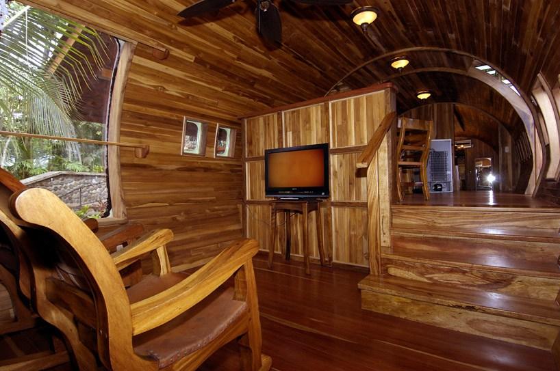 boeing-727-is-transformed-into-hotel-suite-in-costa-rican-designboom-071