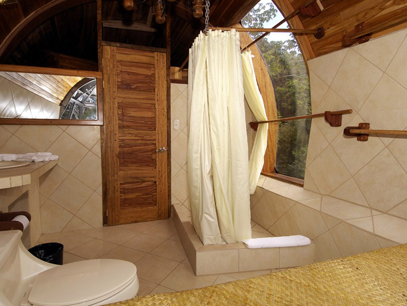 boeing-727-is-transformed-into-hotel-suite-in-costa-rican-designboom-121