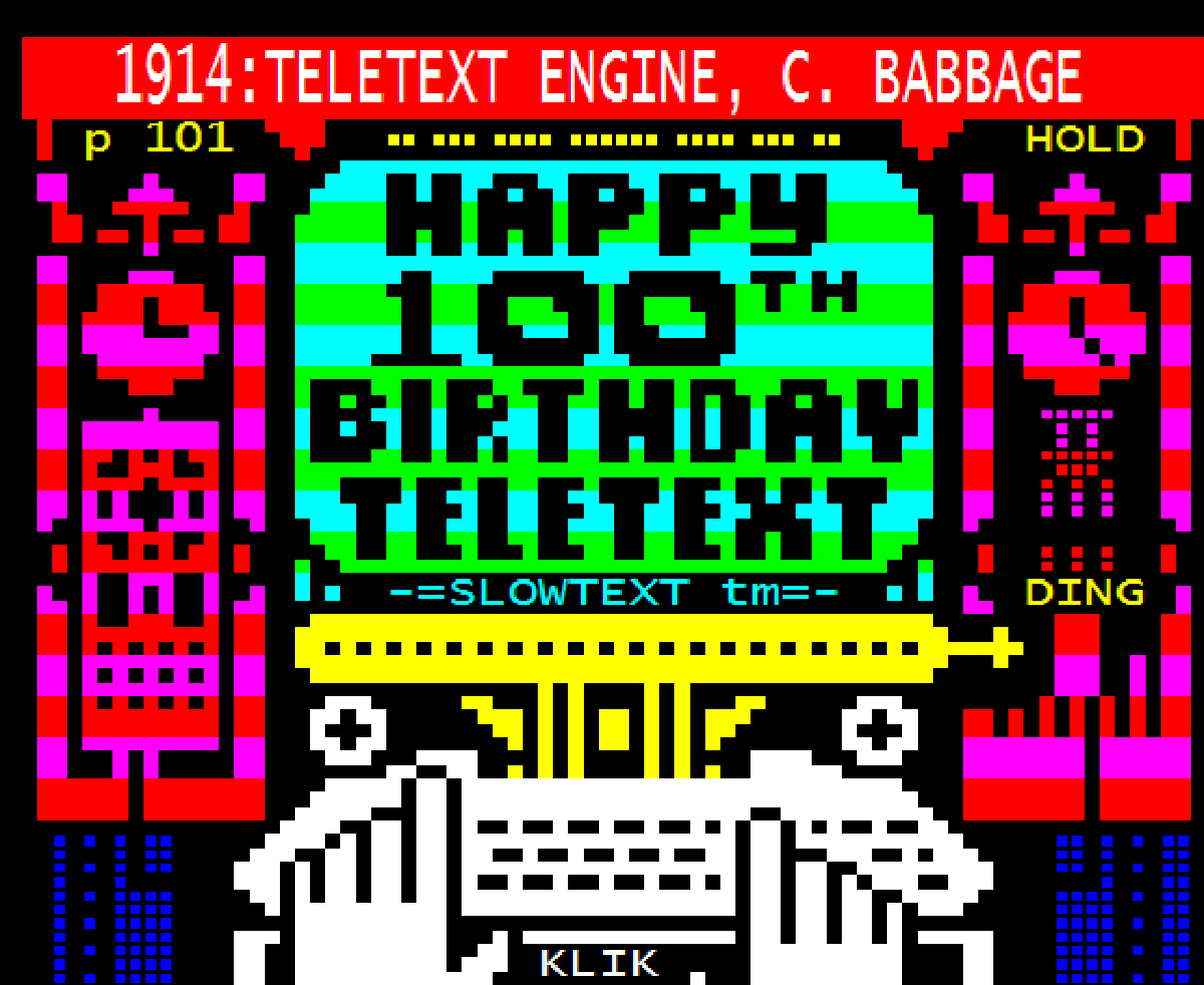 the_teletext_engine_by_dan_farrimond_0