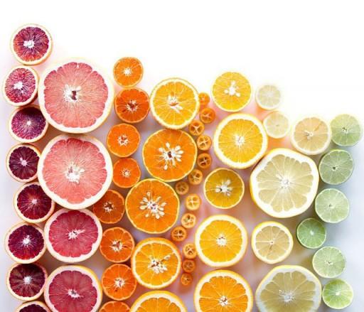 Brittany-Wright-citrus1-512x439-1