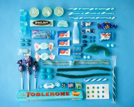 Emily-Blincoe-blue-512x409-1