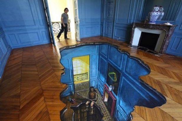 interior-design-ideas-3d-ocean-epoxy-polimer-floors-1