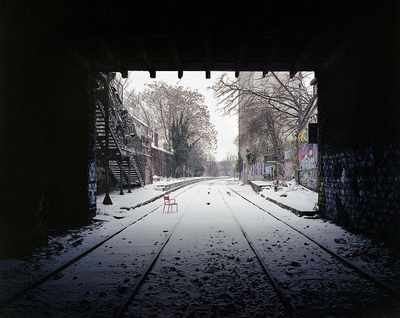 paris-the-forgotten-railway-08