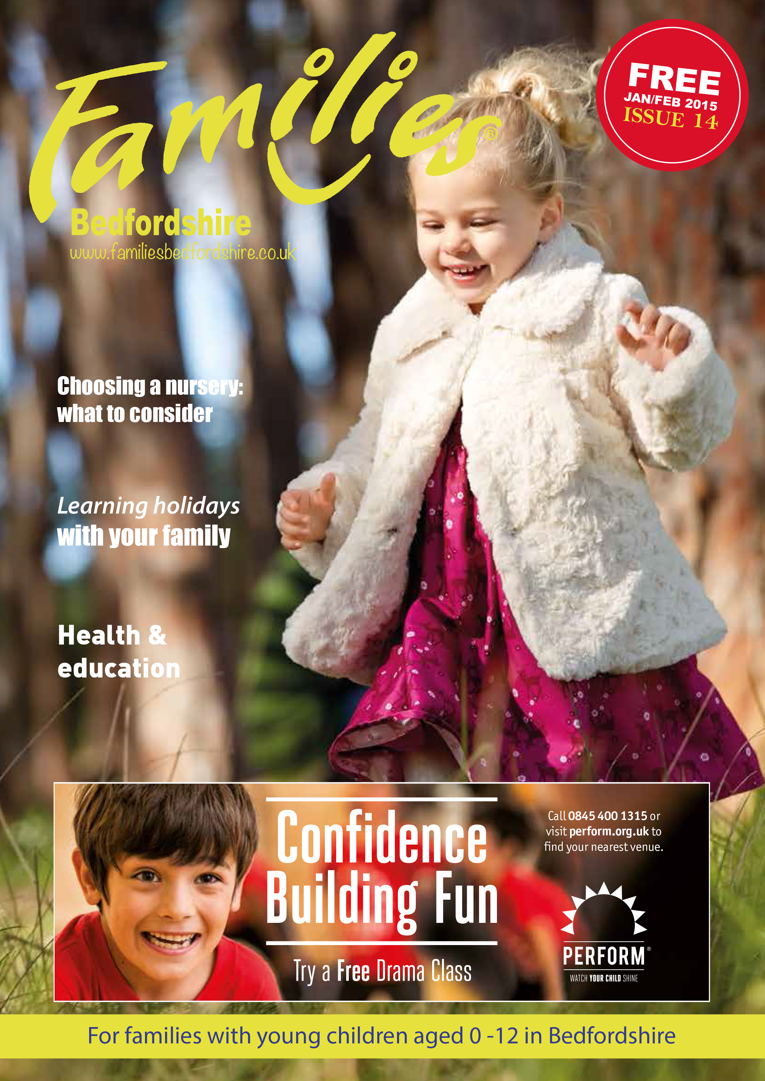 Families_bedford_cover-Jan-Feb15-1