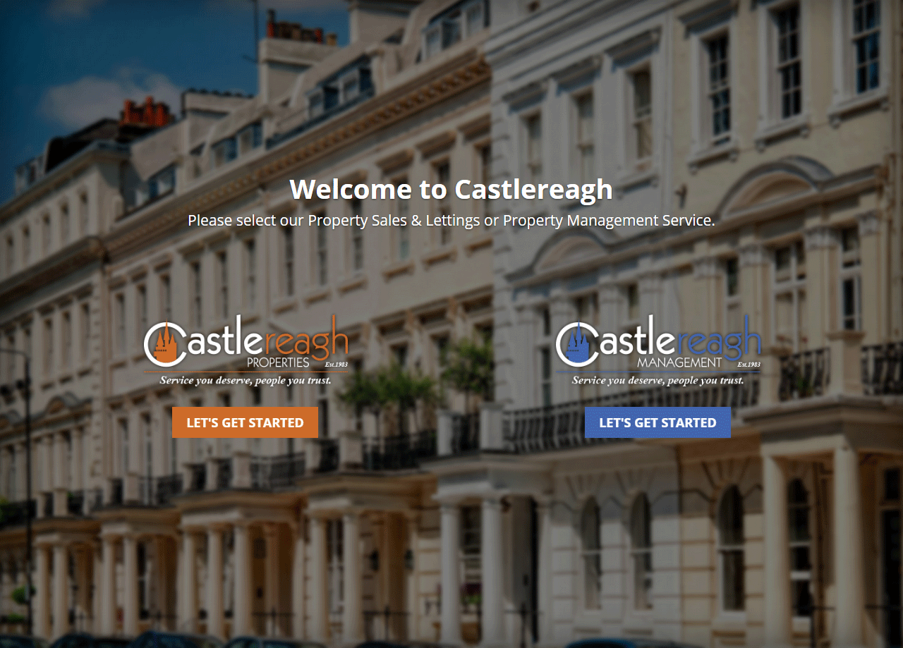 Castlereagh-sub-home-page