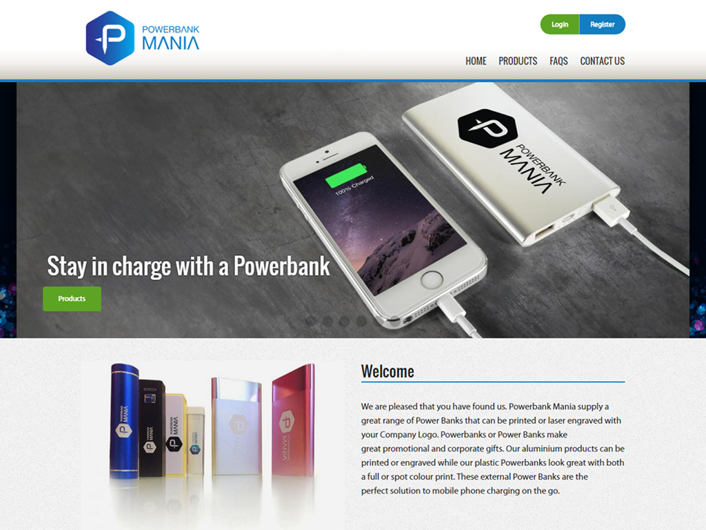 Powerbank-Mania-website-image