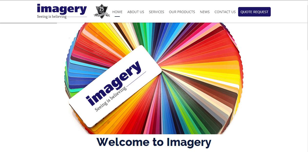 Imagery-UK-homepage