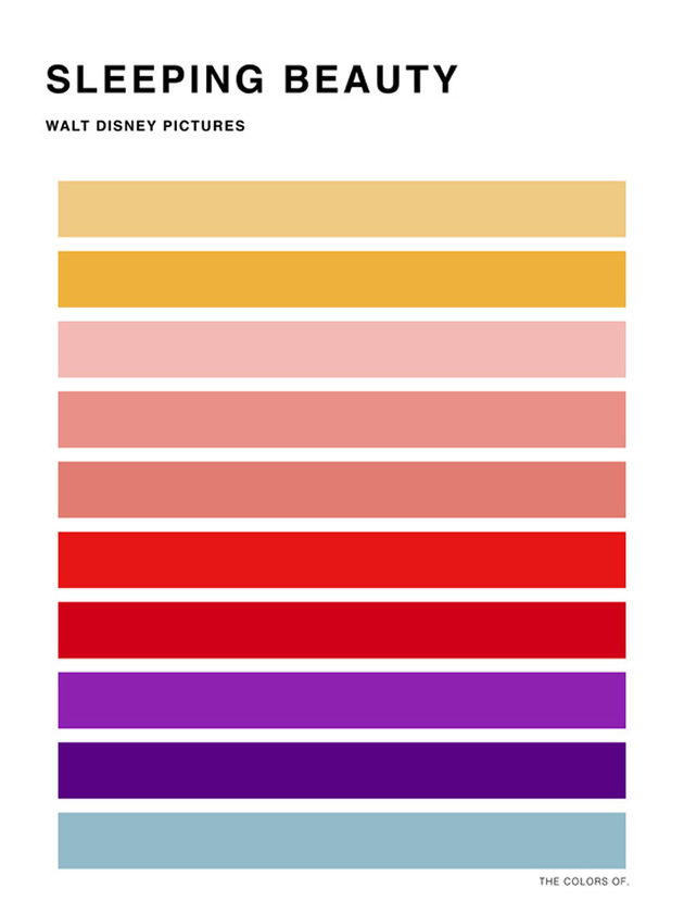 the_color_of_09