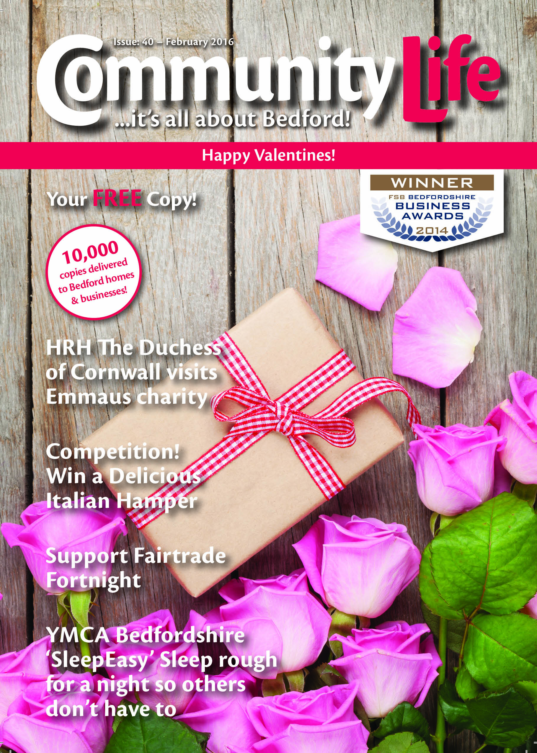 Final-Front-Cover-CL-Feb-Issue-40