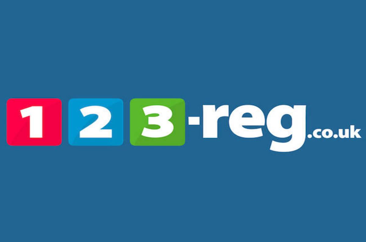 123reg_logo