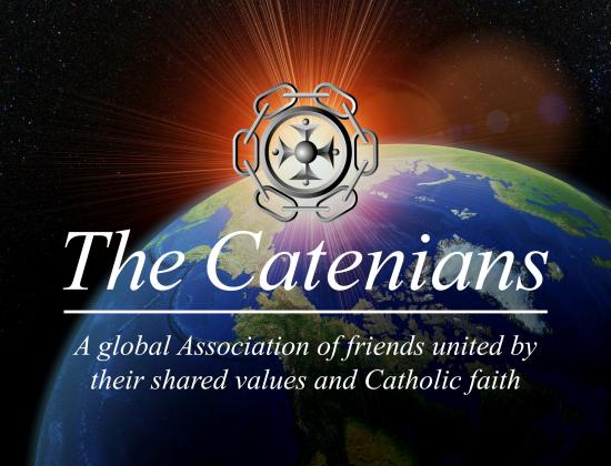 CroppedImage550420-The-Catenians-Header-Image