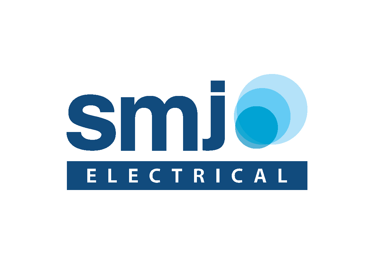 SMJ-Logo