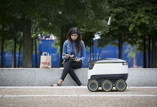 just-eat-to-pioneer-food-delivery-by-self-driving-delivery-robots-3