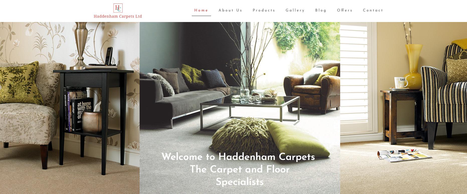 Haddenham-new-blog-image
