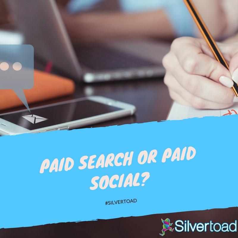 paid-social