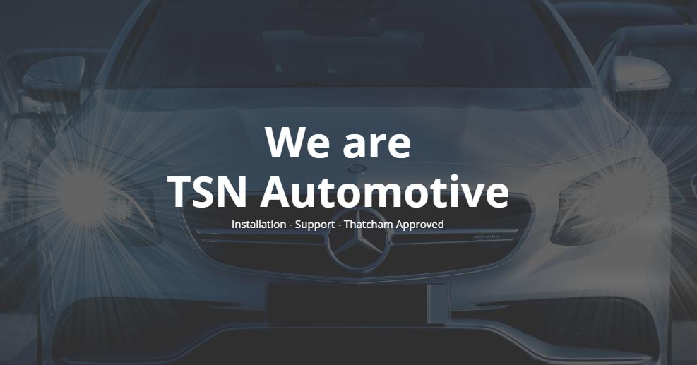 TSN-blog-image-new