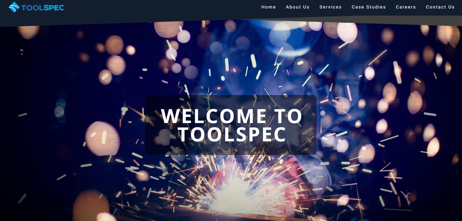 toolspec-1
