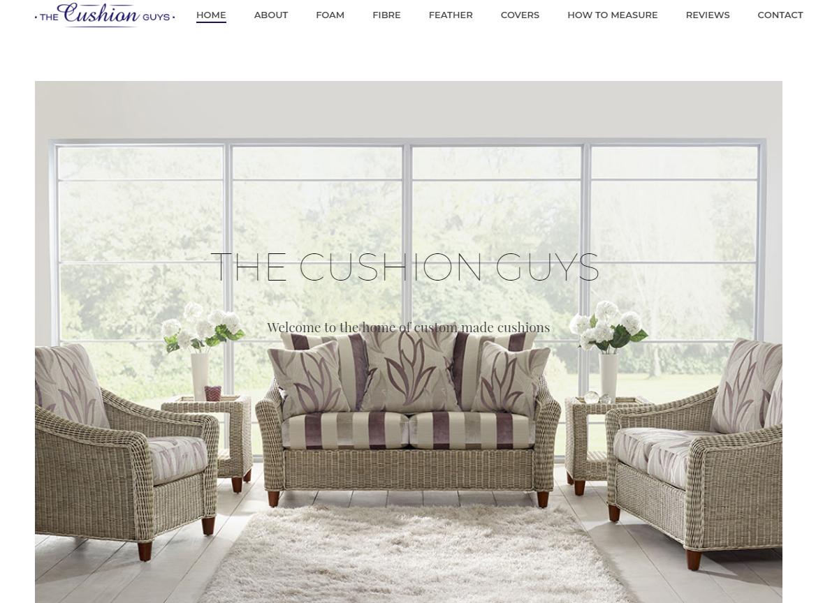 Cushion-guys-final-blog