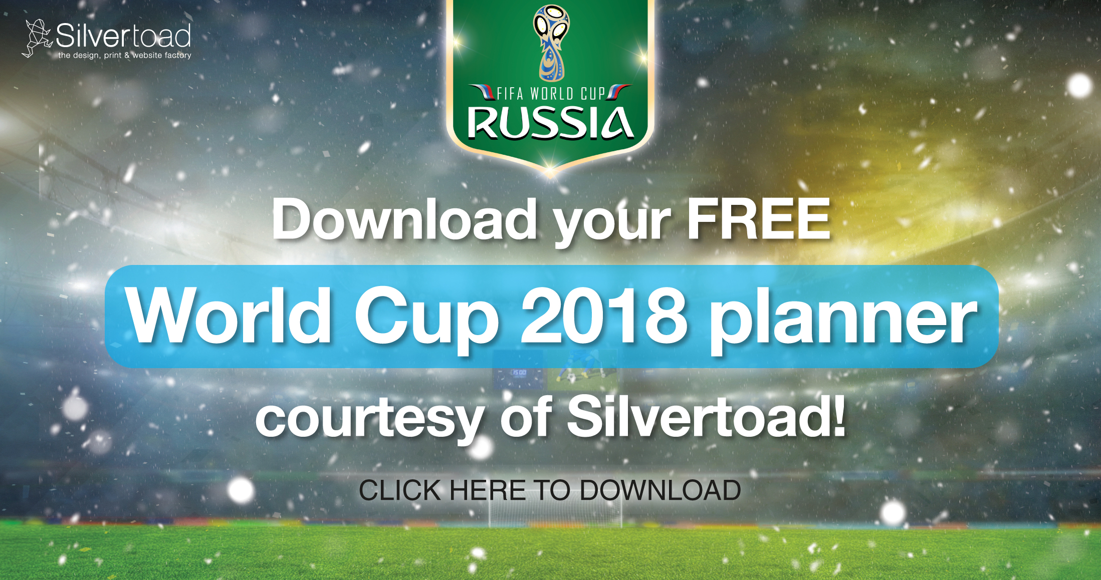 000028-Free-Wall-World-Cup-Planner-1