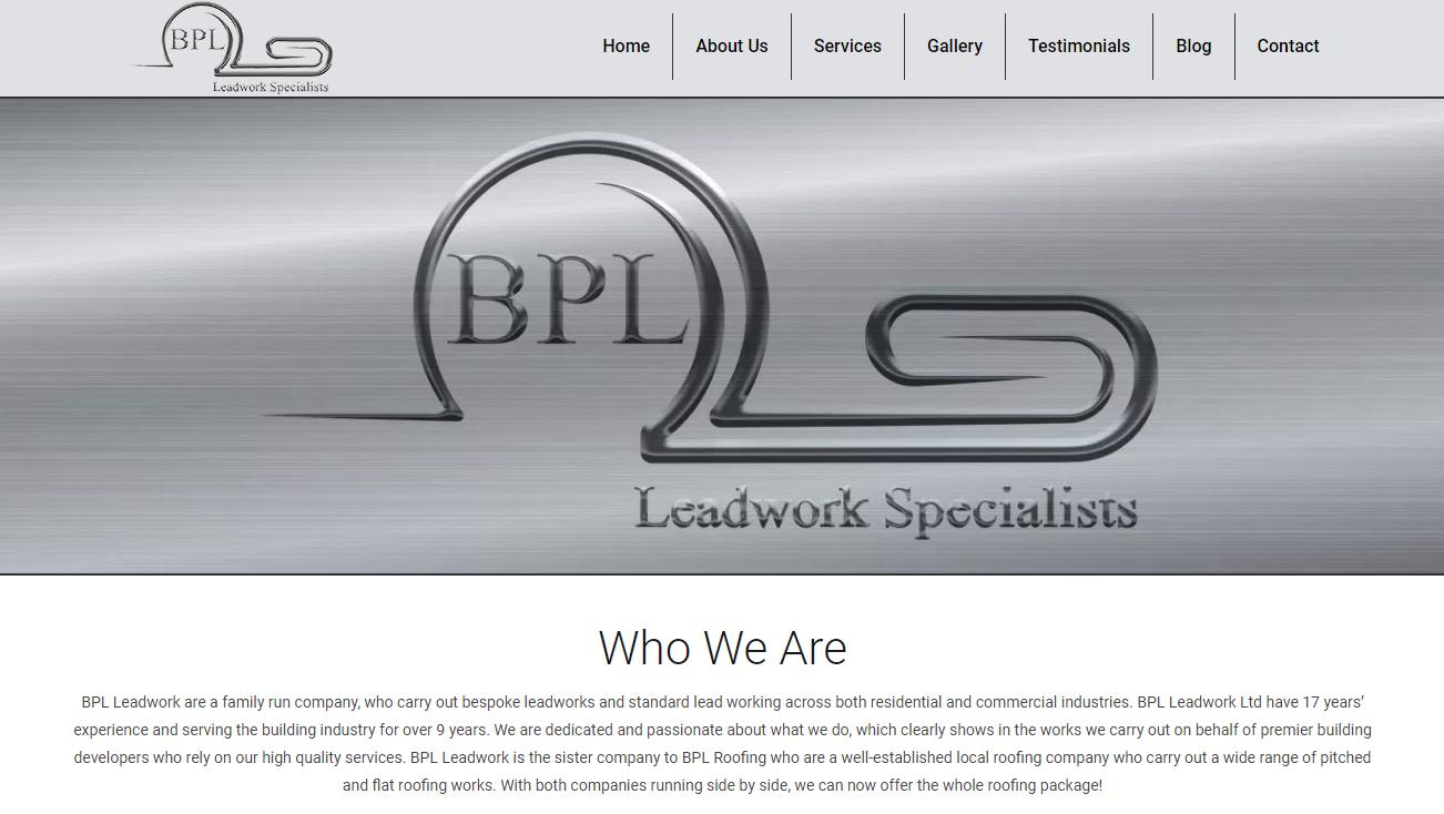 BPL-LEAD-FINAL-IMG