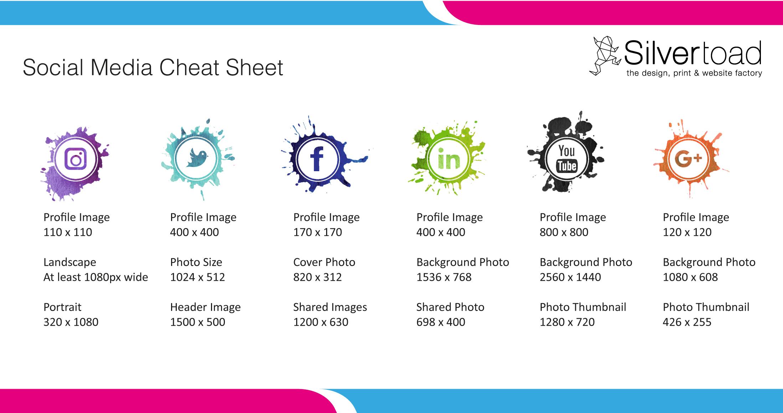 Silvertoad-Social-Media-Cheat-Sheet-FINAL-1