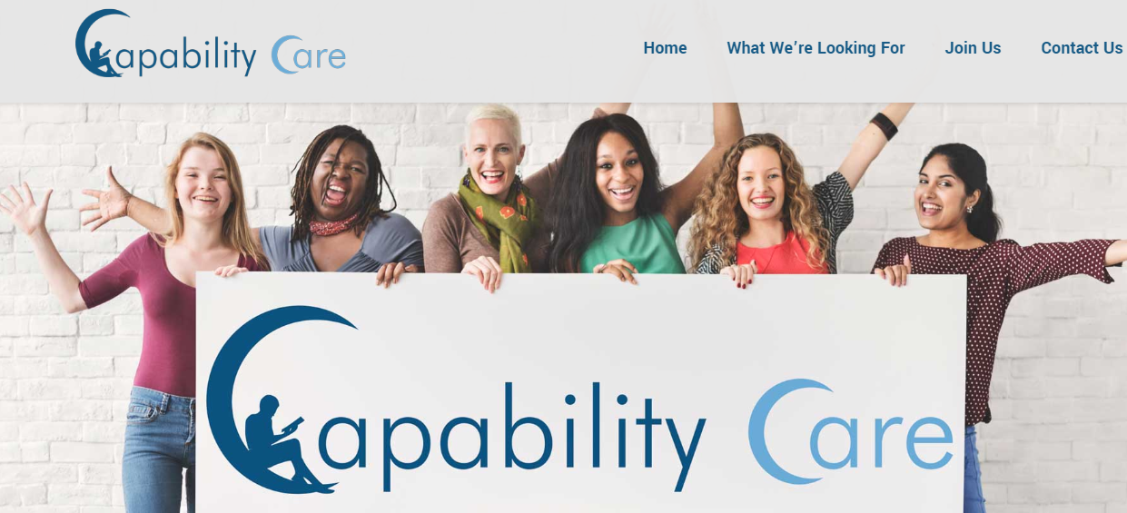 capability-care-blog-image