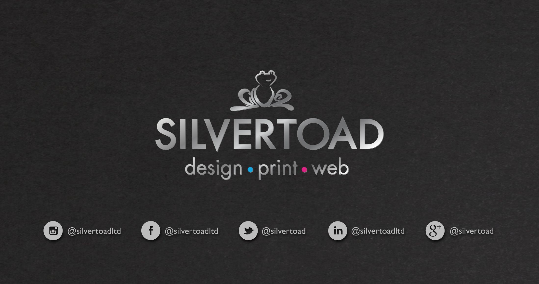 Silvertoad-Top-Blog-Image