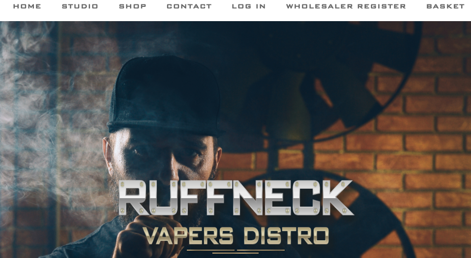 ruffneck-1