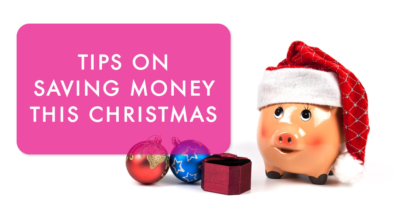 tips-saving-money-web