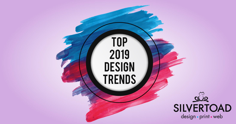 Top-Design-Trends-Insta
