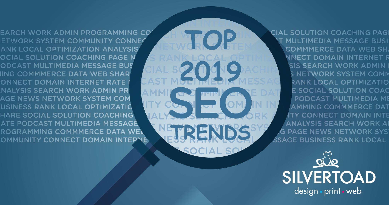 Top-SEO-Trends-Blog