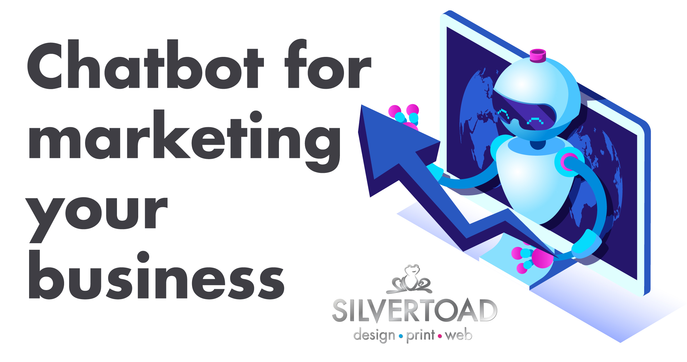 Chatbot-for-marketing-your-business-Blog