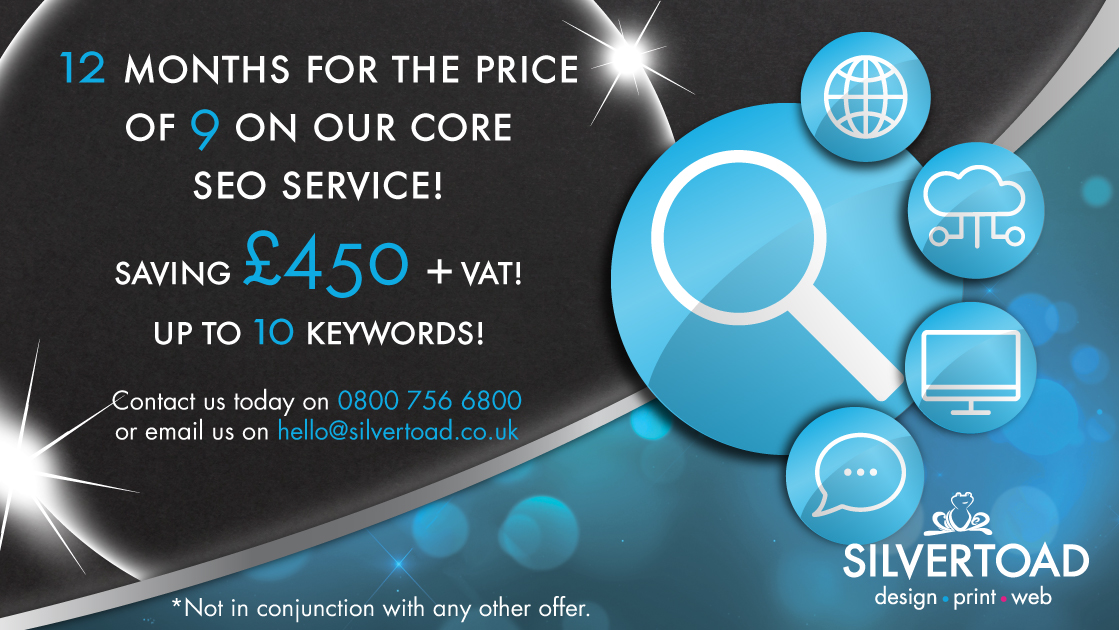 ST00111-SEO-Offer-Selected