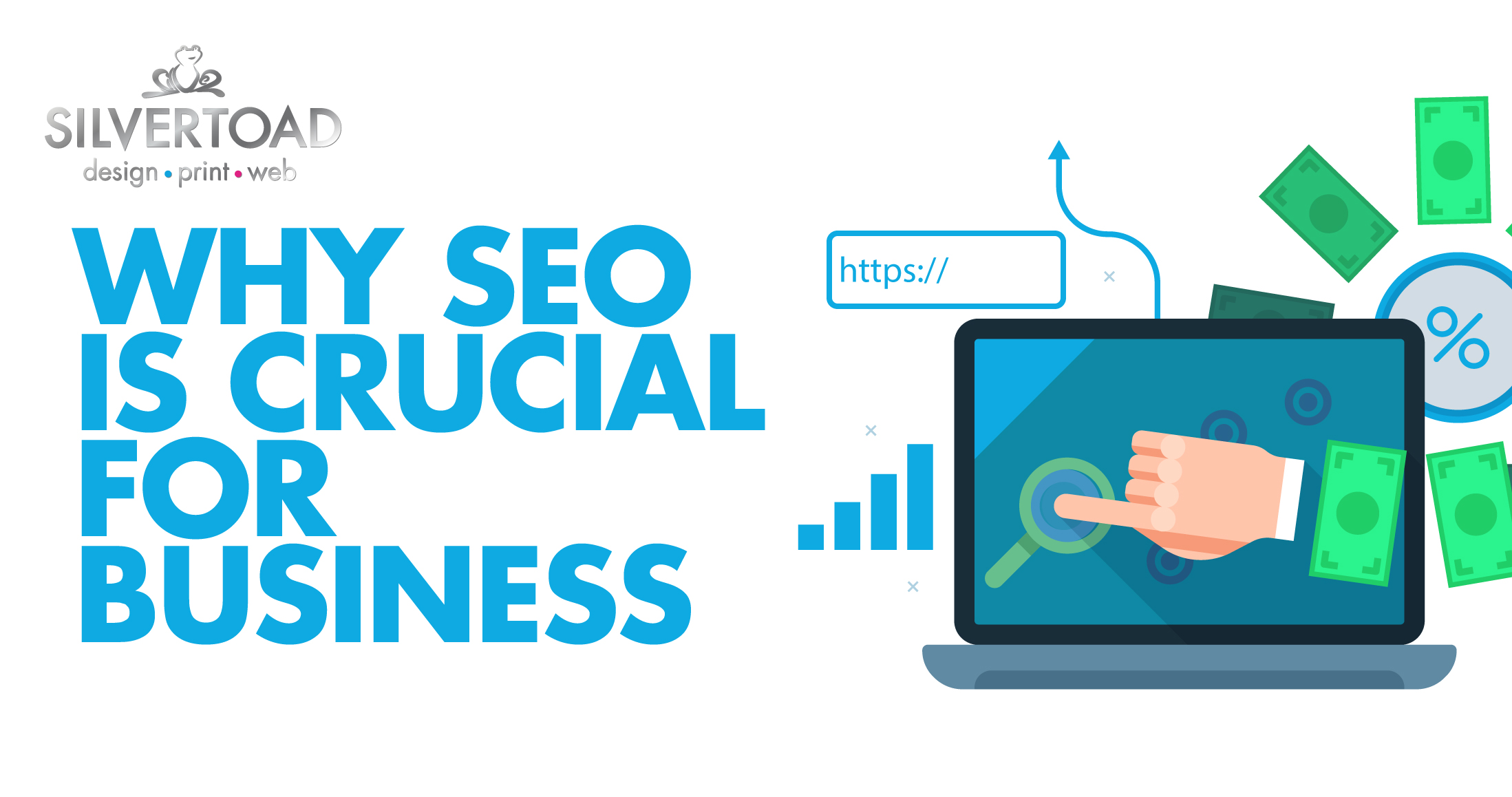 Why-SEO-is-crucial-for-business-Blog