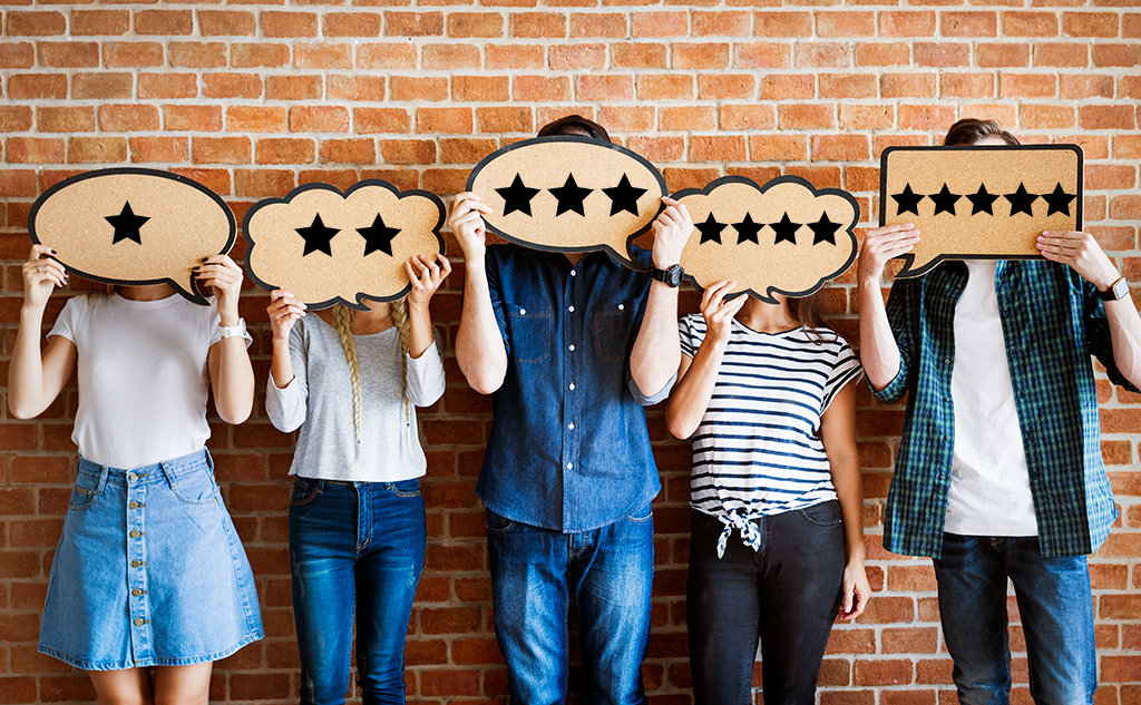 why-do-online-reviews-matter-for-your-business-Silvertoad