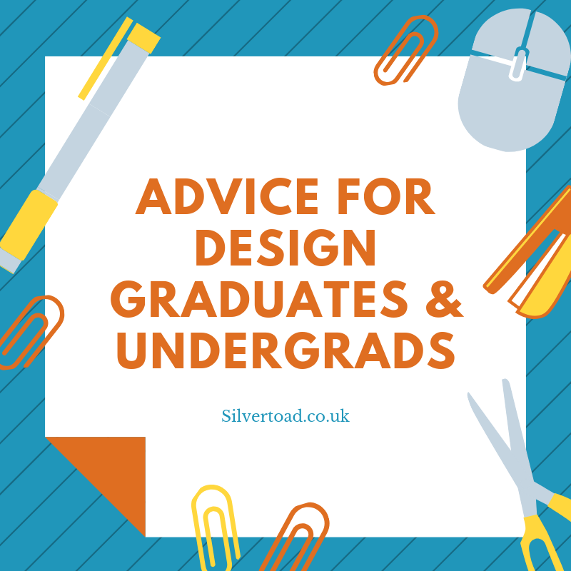 ADVICE-FOR-DESIGN-GRADUATES-UNDERGRADS