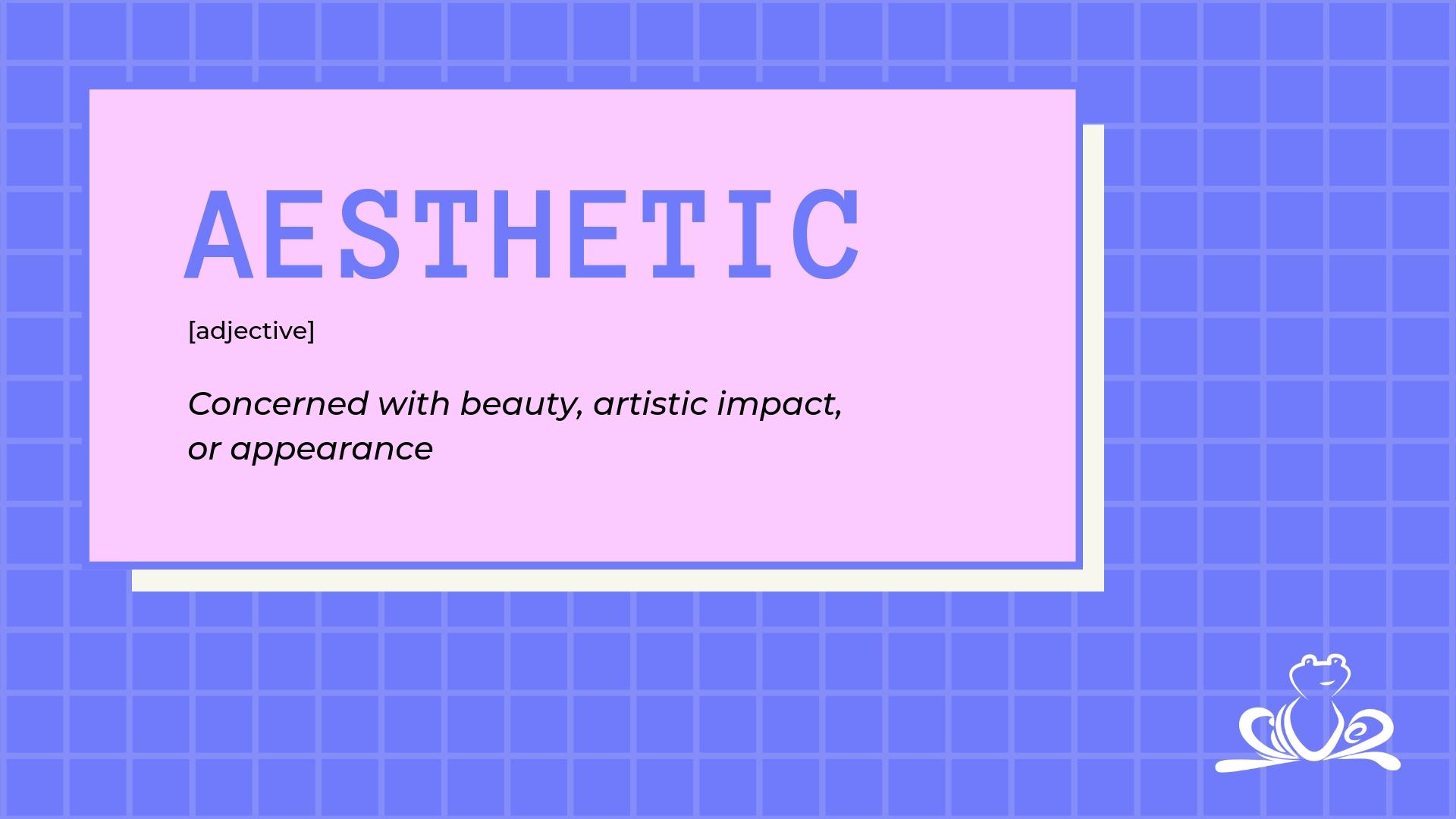 AESTHETIC-2-003