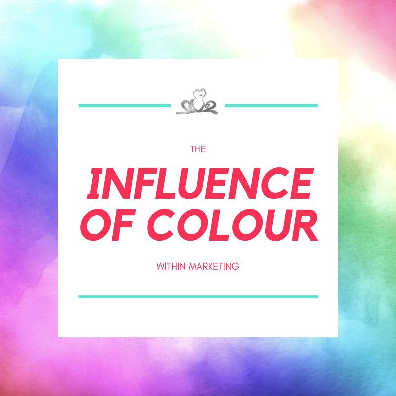 Influence-of-colour
