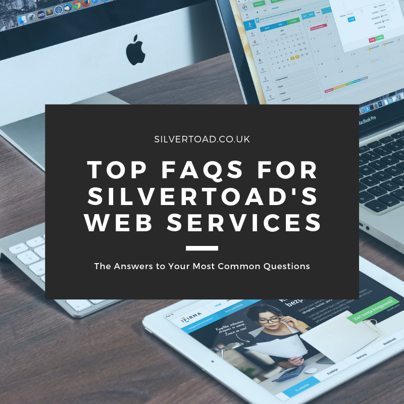 Top-FAQs-for-silvertoads-web-services