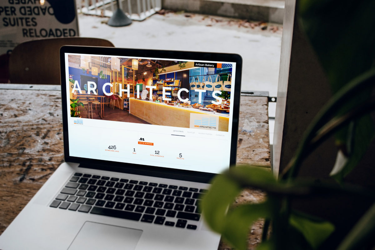 356-Architects-New-Website