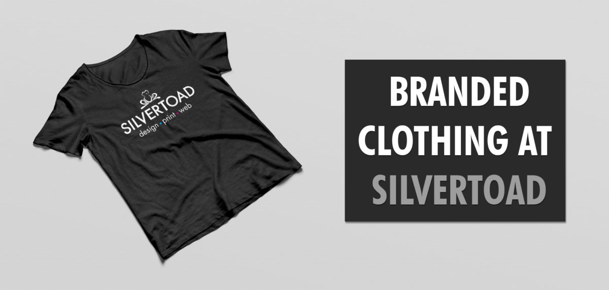 Branded-Clothing-at-Silvertoad