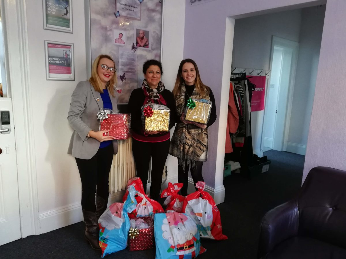 Christmas-Donations-for-Stepping-Stones